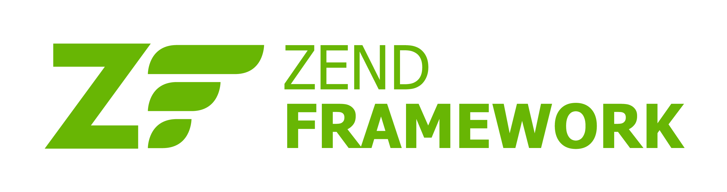 Zend Php Certification Zce